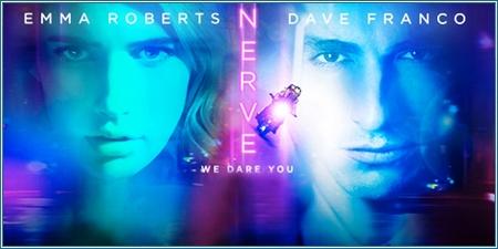 Nerve (2016)