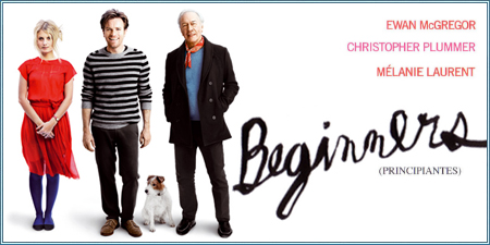 Beginners (Principiantes) (2010)