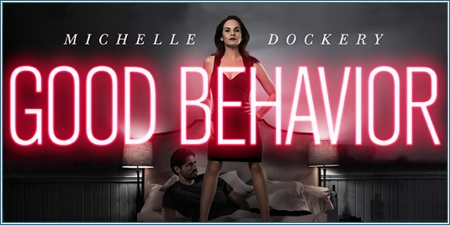 Buena conducta (Good behavior)