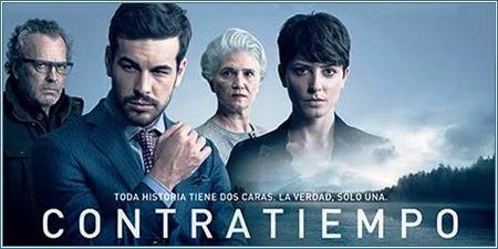 Contratiempo (2016)
